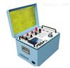 TE5660 CT变比极性伏安特性测试仪