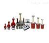 YMD系列交流/交直流 变压器、操作箱