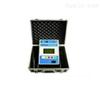 ZOB系列数显智能高压绝缘电阻测试仪