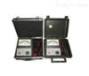 GJC.DJC.NL系列高压绝缘电阻测试仪