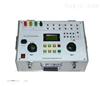 ND1001继电保护测试仪(三路输出)