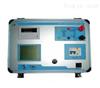GS-2000E互感器特性综合测试仪