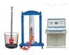 WGT―Ⅲ-20电力安全工器具力学性能试验机