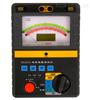 新BC2010双显绝缘电阻测试仪