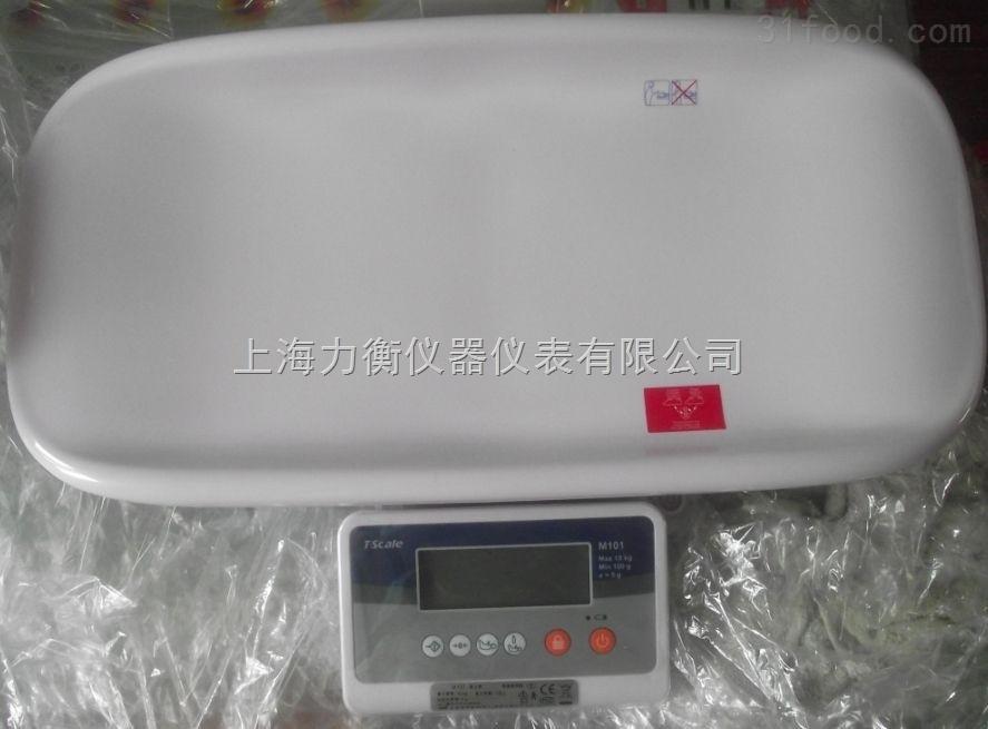 M101-15K上海新生儿电子婴儿秤